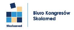 logo-2-small-245